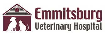 Emmitsburg Veterinary Hospital